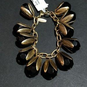 Lenora Dame Bracelet